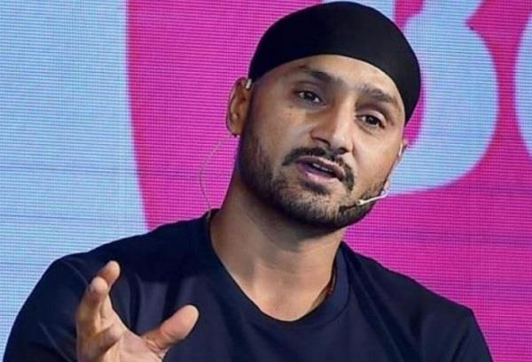 what harbhajan would have done had sreesanth dropped misbah in world t20 final