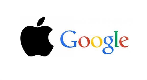 google apple do not see big companies like jobs