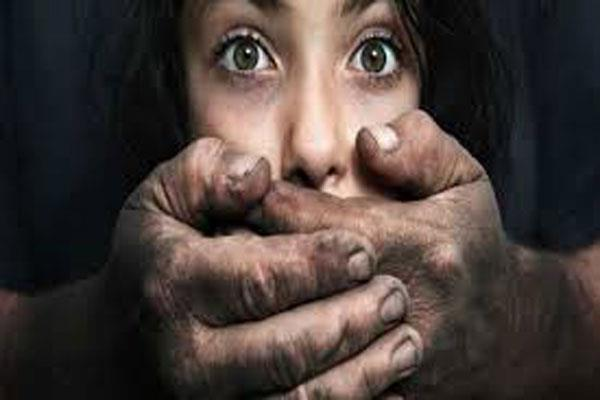 rape victim is looking for justice for herself and baby in poonch