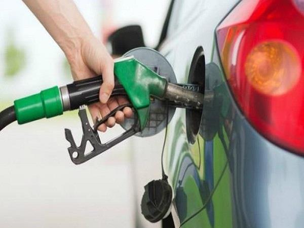 fire in petrol diesel price people get annoyed