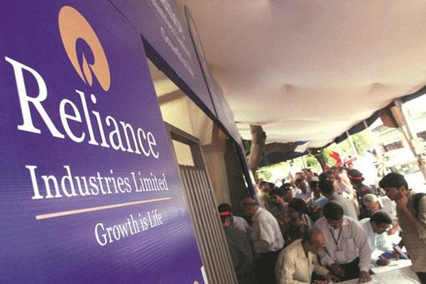 acb asking for docs not pertaining to gas fixation ril tells hc