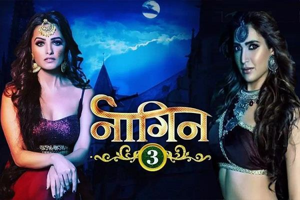 naagin 3 new twist yuvraj to return in bela life with a new challenge