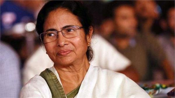 committed to educate all mamata banerjee