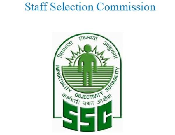 ssc cgl changes made in age range