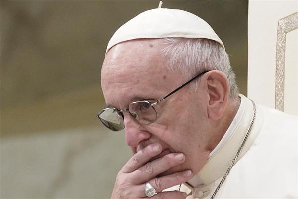pope to meet us church leaders about abuse scandal
