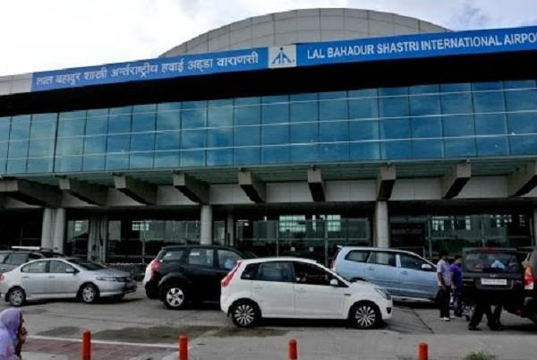 lal bahadur shastri international airport will operate 24 hours