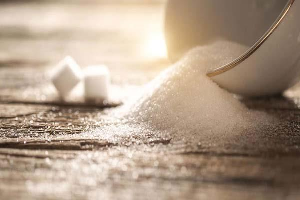 notice for not paying dues of over rs 1 200 crore to maharashtra sugar mills