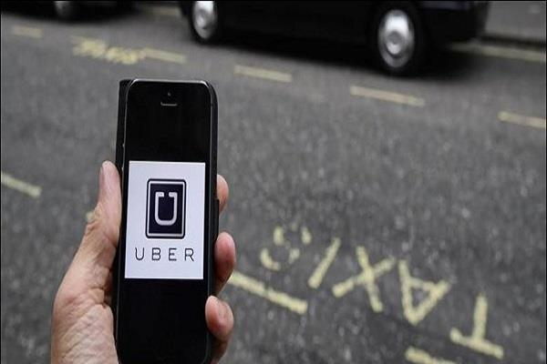 uber will pay million in connection with a 2016 data breach