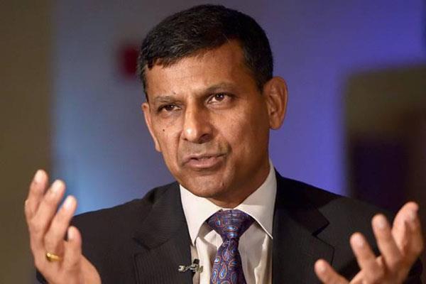 former rbi governor raghuram rajan suggests remedies for npa