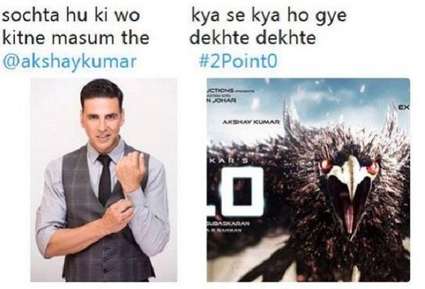 movie 2 0 funny meme