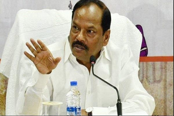 cm to return from china hopes to invest in jharkhand many mobile companies