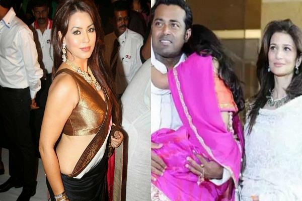 संजय दत्त की पत्नी की वजह से टूटा था महिमा चौधरी का रिश्ता, जानिए एेसी ही कुछ दिलचस्प बातें