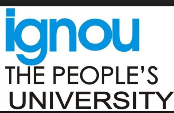 ignou start form the examination form for december