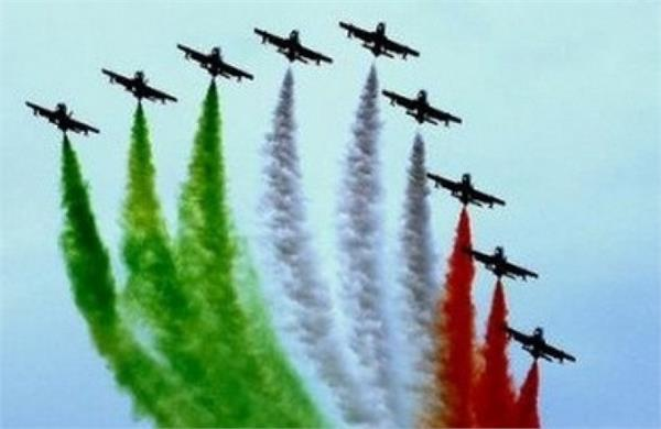lucknow will no longer be in aero india show in bangalore