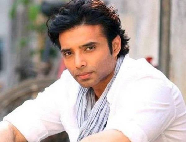 uday chopra wants ganja should be valid in india