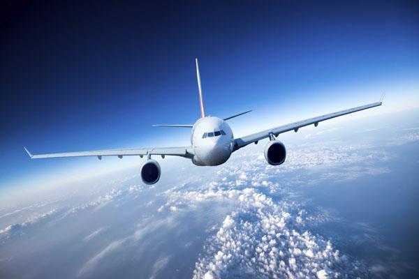 air travel companies can increase fares