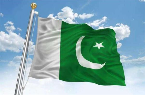 pakistan temporarily closed the jalalabad consulate in afghanistan