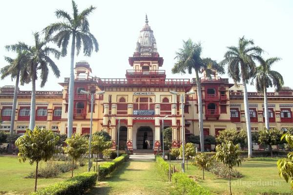 iit bhu will run three month course to become ideal boy