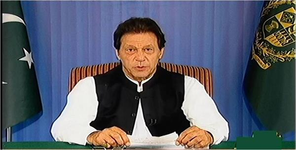 six more ministers included in pm imran khan s cabinet