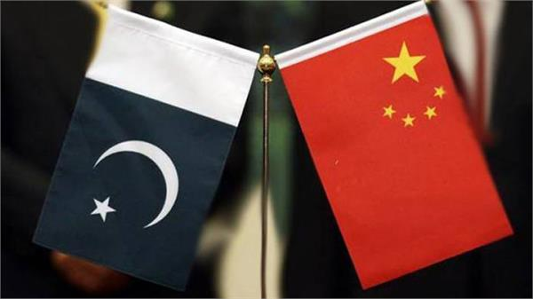 china pak reject media reports on bri