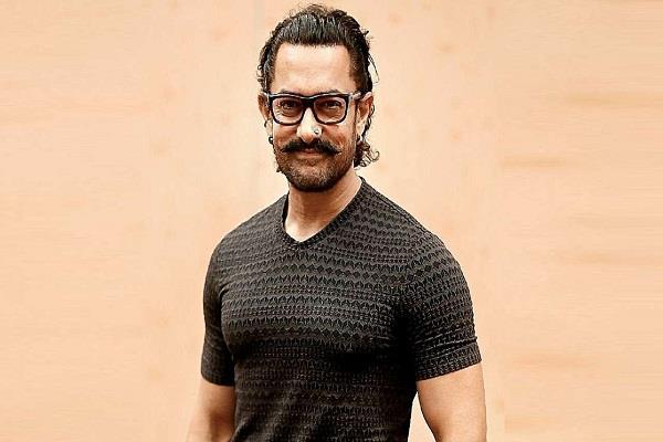 राजनीति से लगता है डर, मैं एक कलाकार हूं नेता नहीं बनना चाहता: आमिर खान
