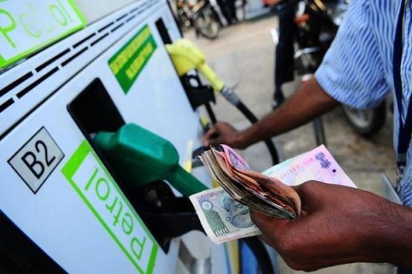 andhra pradesh s big decision reduced vat on petrol and diesel 4
