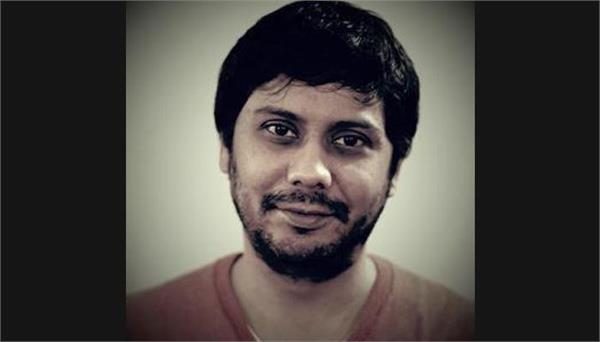 non bailable warrant issued against pakistani journalist cyril almeida