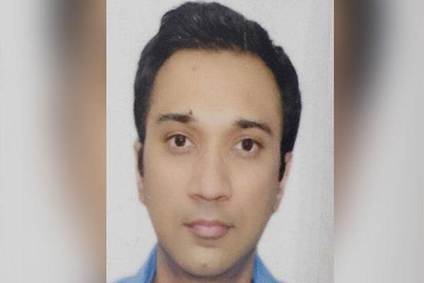 promotion took the life of hdfc bank officer