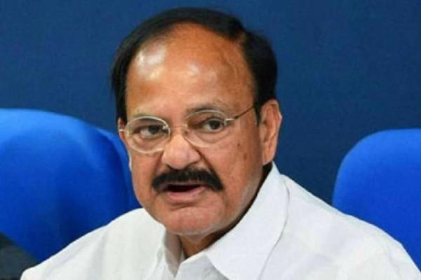 gwalior s rural digital school is inspirational for the country naidu