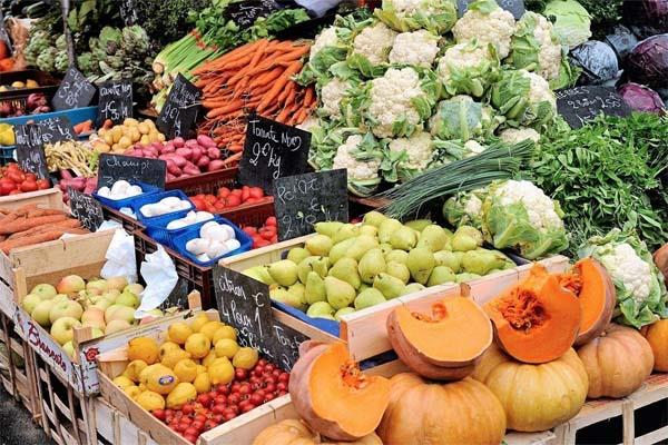 retail inflation for august comes down to 3 69
