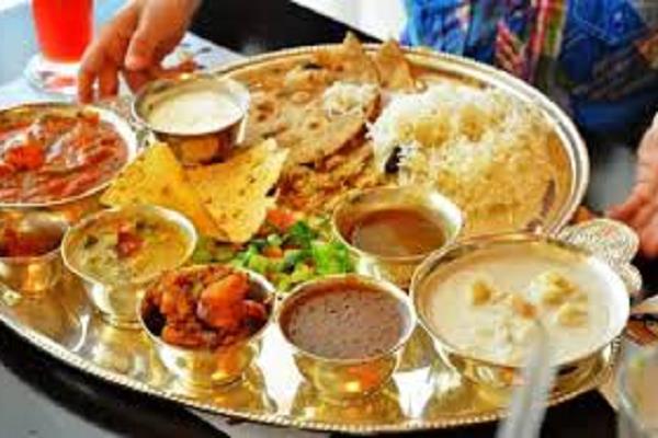 gandhi jayanti will be celebrated as shakhaar