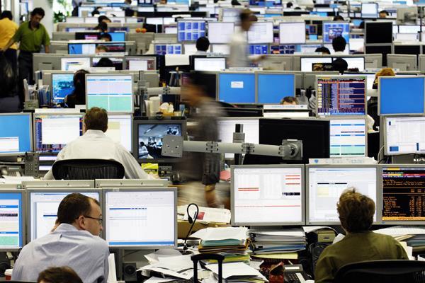 businessmen will not be traders on september 10