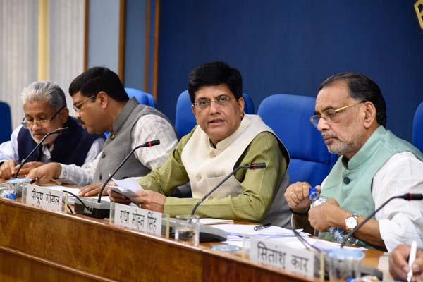 cutting excise duty on petrol diesel will cause problems