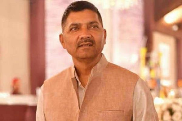 bjp mla charged with misuse of sc st act on the accused