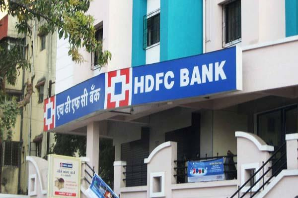 hdfc bank sends 250 summons via whatsapp e mail to customers