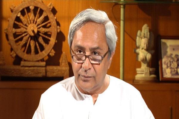 center asks odisha to join ayushman bharat yojana