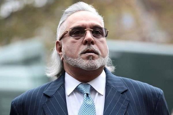 special court allowed three weeks to respond to mallya