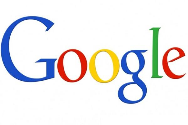breve s allegation google imposes ad ban on privacy