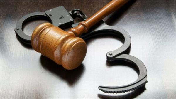 violence case in jat agitation three accused get bail
