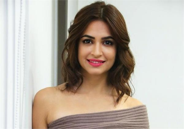 kriti kharbanda on sequel movie
