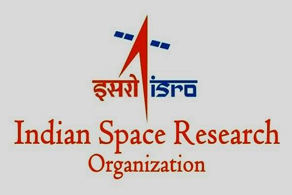 taiwan wants to work with india in space