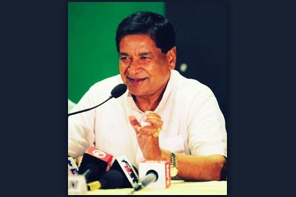 sukhwinder nara says saini membership must be cancelled