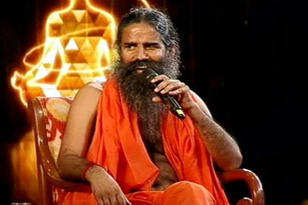 prices will prove to be expensive for modi ramdev