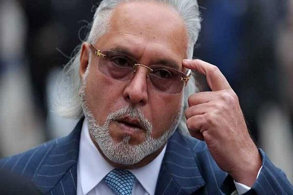 decision on mallya extradition on december 10