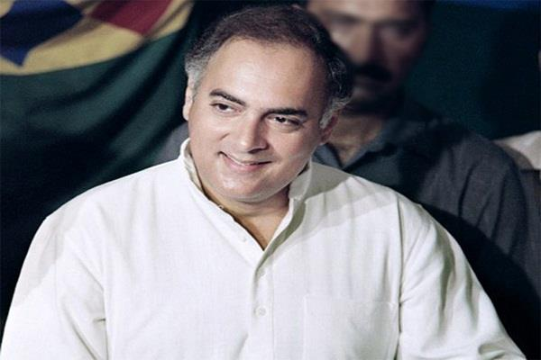 rajiv assassination tamil nadu government recommends governor