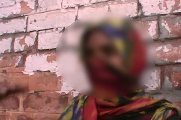 gangwrap case came from in palwal after rewari panipat