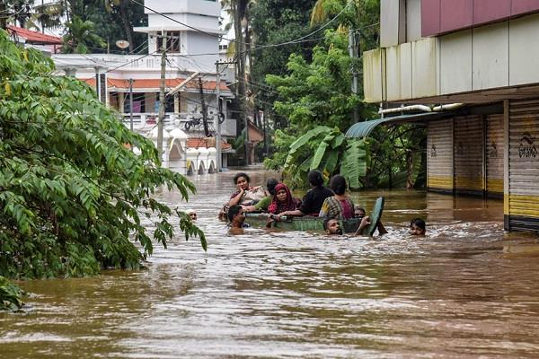 7 killed by water borne illness kerala government issued alert