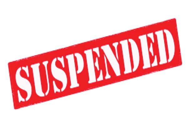 suspended 4 employees of mehla child hermitage on dc chamba s recommendation