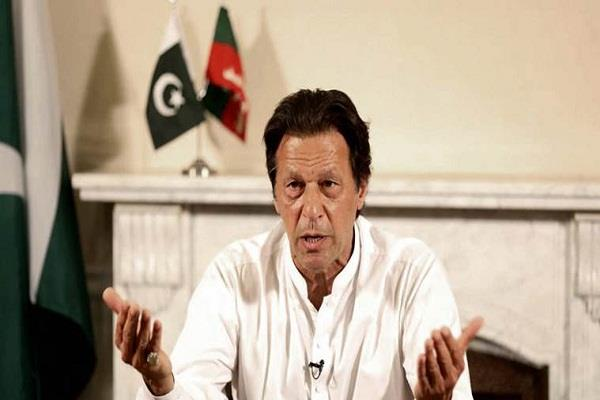 pak prime minister imran khan to visit china next month