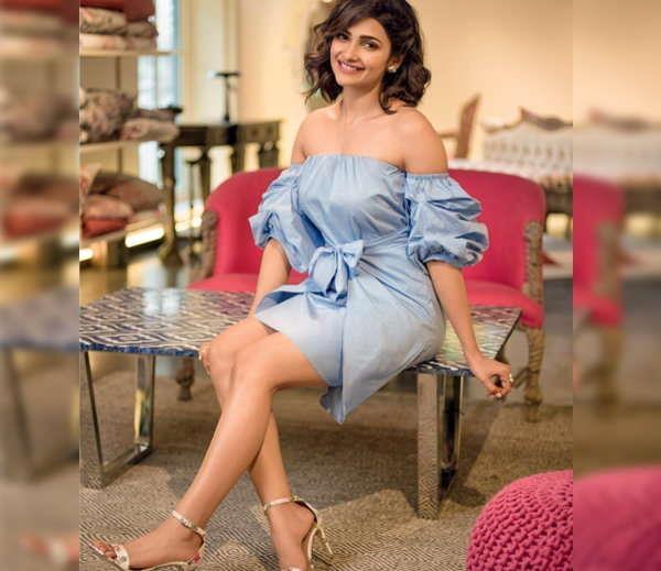 30 वर्ष की हुई अभिनेत्री प्राची देसाई, जीत चुकी है सर्वश्रेष्ठ डेब्यू के फिल्म फेयर पुरस्कार